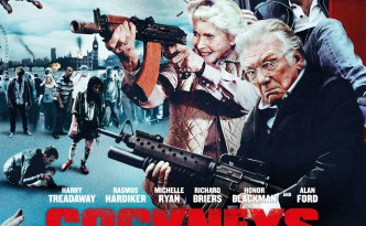 cockneys-vs-zombies-2011