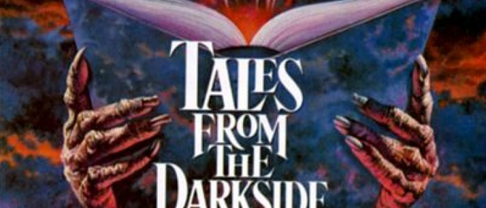 Tales-from-the-darkside-1-1024x1024